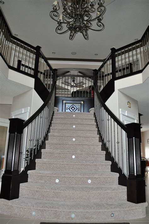 Architech Stairs & Railings  Traditional Gallery. Kitchen Collection Coupon Code. House Entrance Into Living Room. Living Room Ladder Shelf. Living Room Sets South Africa. Black Livingroom Furniture. Living Room Flooring Designs. Modern Leather Living Room Furniture Sets. Livingroom Makeovers