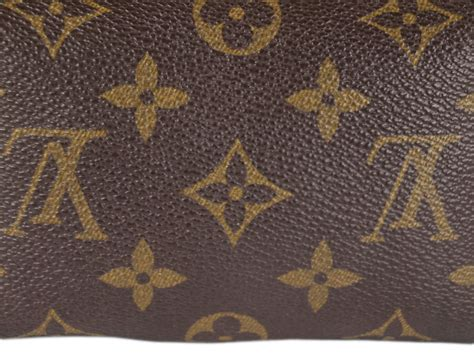 louis vuitton toiletry  monogram canvas leather pouch accessories clutch bag ebay