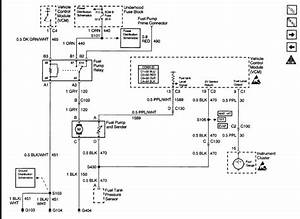 2001 Cougar Fuel Pump Wiring Diagram Multiply Marketplace