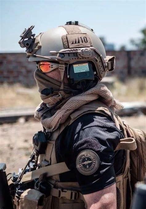 203 Best Images About Helmet On Pinterest Tactical