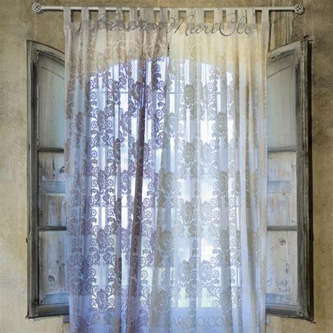 Rinaldini Cornici Complementi D Arredo Gift Shop By Lando Rinaldini