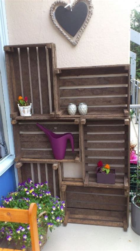 balcony storage 53 mindblowingly beautiful balcony decorating ideas to start right away