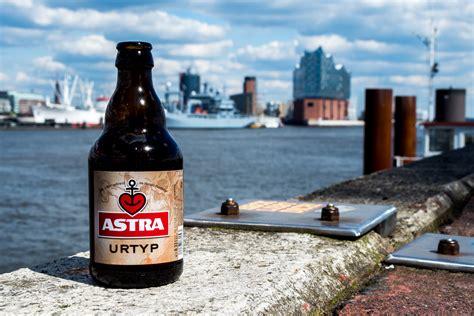 astra bier kaufen astra urtyp stein