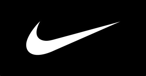 NBA inks apparel deal with Nike, ousting Adidas