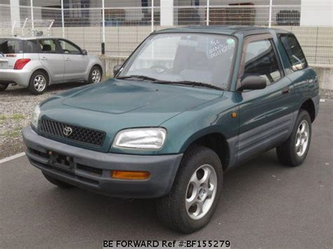 Fake Agents - used rav4 toyota for sale bf155279 japanese used cars