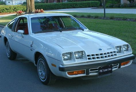 1979 Buick Skyhawk by Probably The Best There Is 1978 Buick Skyhawk