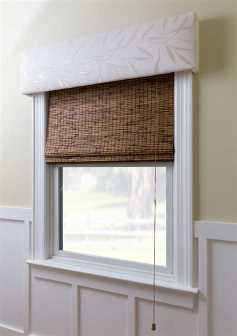 Window Cornice diy window cornice building a window cornice arrow