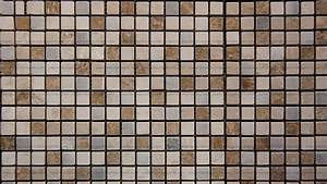 Paper Backgrounds bath Royalty Free HD Paper Backgrounds