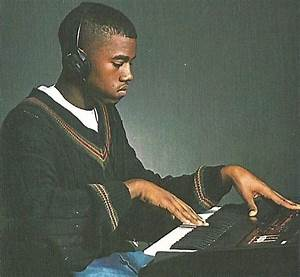 Listen To An Unreleased Kanye West Beat Tape From 1997