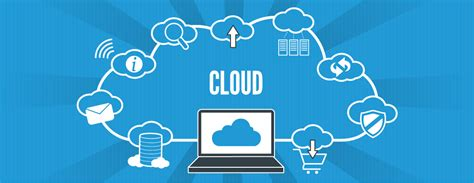 cloud hosting cloud hosting matching your options faith host