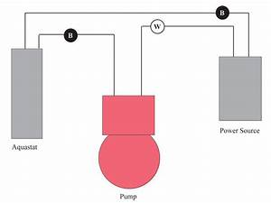 Honeywell Aquastat Wiring Diagram
