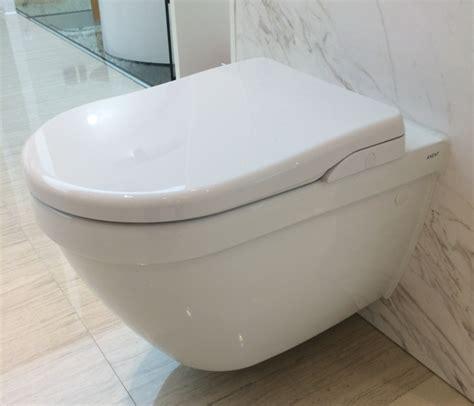 Fancy Toilet Bidet by U Design Fancy Self Cleaning Portable White Bidet Sanitary