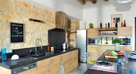 chambre japonais aménagement cuisine 7 grandes pièces comme à la cagne