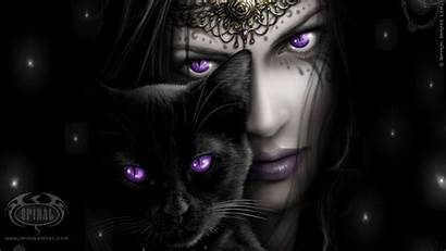 Gothic Wallpapers Dark Backgrounds