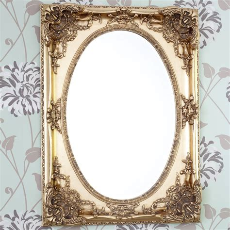Gold Ornate Oval Mirror By Decorative Mirrors Online. Large Living Room Chairs. Decorative Brackets For Shelves. Retro Wall Decor. Room Art. Booking A Hotel Room. Circus Theme Classroom Decorations. Restaurant Decorating Ideas. Small Size Living Room Furniture
