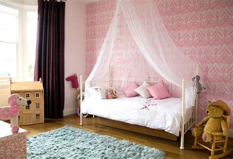 gardinen für kinder himmelbett kinderzimmer bestseller shop f 252 r m 246 bel und einrichtungen
