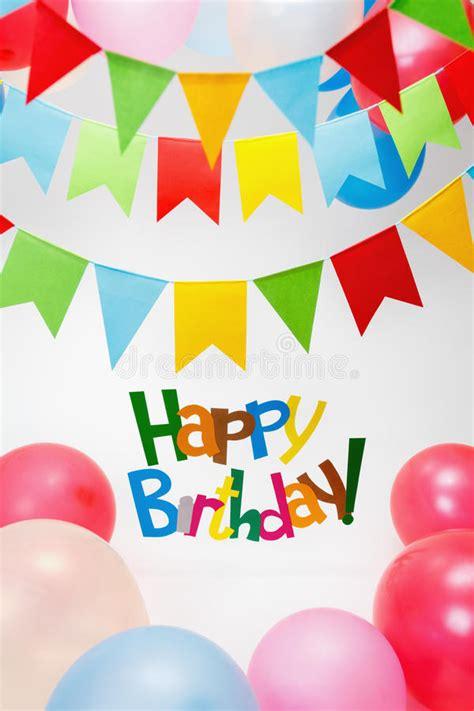 buon compleanno testo testo di buon compleanno fotografia stock immagine di