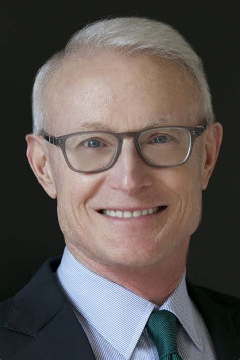 michael  porter ichom international consortium