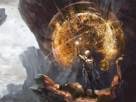 Обьясните мне,кто-нибудь как дарить подарки в Dragon Age??