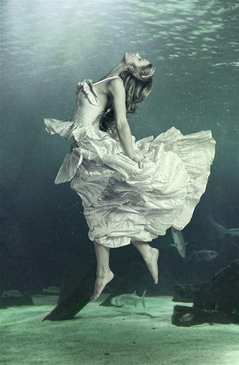 underwater photography lovely underwater scenerios