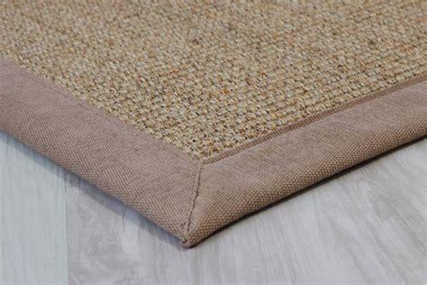 tappeto cocco tappeto in sisal grenada floorwed