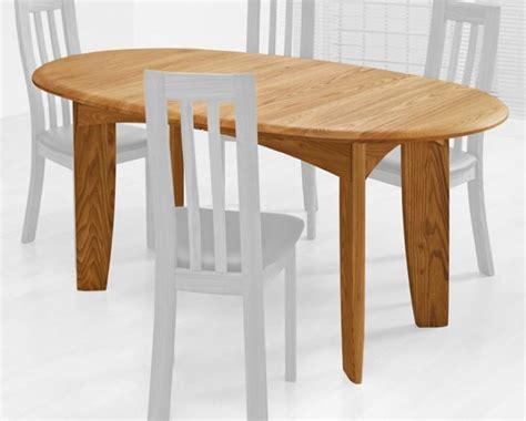 table cuisine carrel馥 table de cuisine ovale table de cuisine ovale elli une table de cuisine ovale table de cuisine ovale elli table de cuisine ovale colombes 33