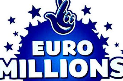 Euromillions Draw euro millions lottery winner  stockport   claim 615 x 409 · jpeg