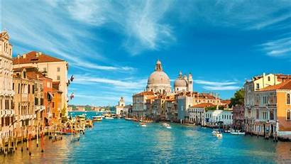 4k Laptop Wallpapers Venice Italy Backgrounds Wallpaperaccess
