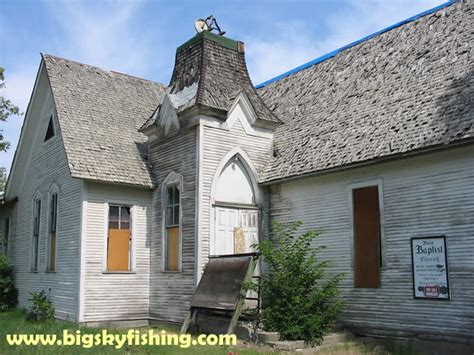 churches for sale near me top 28 abandoned churches for sale old churches quotes like success architecture church