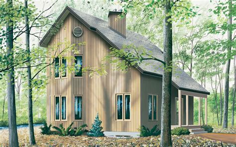 history  saltbox homes house plans
