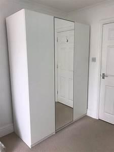 Ikea Pax Grimo : pax doors installing ikea pax doors as sliding closet doors ikea hack ikea closet doors online ~ Orissabook.com Haus und Dekorationen