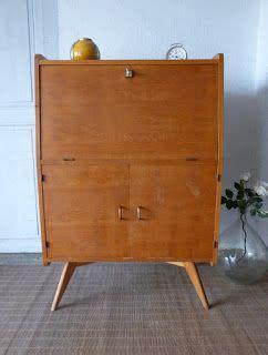 1000 ideas about secretaire vintage on pinterest