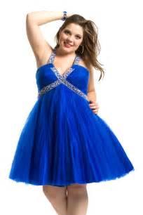 cheap plus size bridesmaid dresses get plus size prom dresses