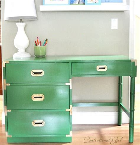 175 Best Images About Repainting & Distressing Furniture. Best Coffee Table. Half Round Entry Table. Usb Desk Phone. Chest Of Drawers Cherry. Hon Desk. Laptop Desk With Printer Shelf. Computer Desk 30 Wide. Lazyboy Desk Chair