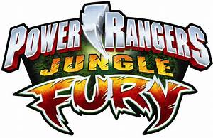 Power Rangers Jungle Fury | RangerWiki | Fandom powered by ...