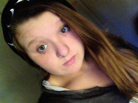 Nicole Lovell Murder 48 Hours Investigates Social Media Stranger Danger For Teens Cbs News