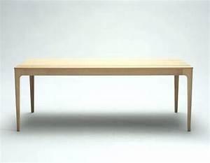 Entrepot Destockage Maison Du Monde : table basse maison du monde industriel ~ Melissatoandfro.com Idées de Décoration