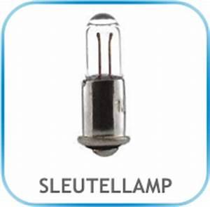 Ampoule Led 12 Volts Voiture : ampoules de voiture 12 volts tous types d 39 ampoule ~ Medecine-chirurgie-esthetiques.com Avis de Voitures