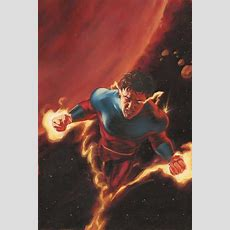 Ergokinesis  Superpower List Wikia  Fandom Powered By Wikia