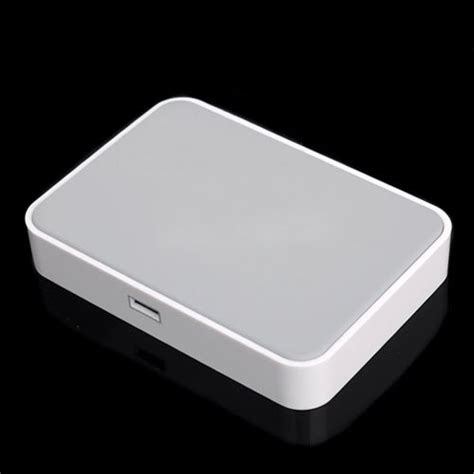 iphone dock charging dock for iphone 4 5 papa