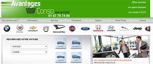 Cgos Club Auto : cr dit auto cgos club auto voiture neuve ~ Medecine-chirurgie-esthetiques.com Avis de Voitures