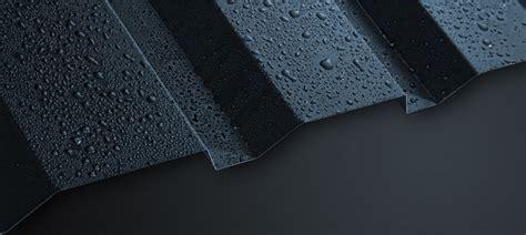 dachplatten lichtplatten guenstig  kaufen
