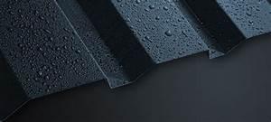 Trapezblech Günstig Kaufen : dachplatten lichtplatten g nstig online kaufen ~ Frokenaadalensverden.com Haus und Dekorationen