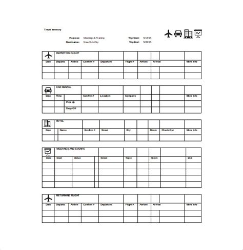 i need a spreadsheet template blank spreadsheet template 15 free word excel pdf documents free premium