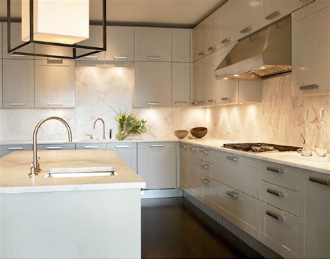 light grey kitchen light gray kitchen cabinets contemporary kitchen 3744
