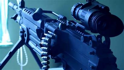 Military Weapons 1920 1080 Wallpapers Act Hdlatestwallpaper