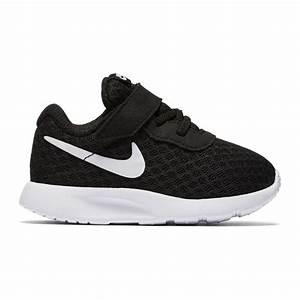 Nike tanjun td