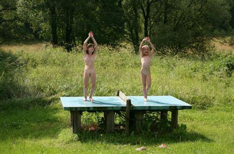 Nudism Naturism Purenudism Litle Pictures