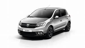 Renault Dacia Sandero : dacia vehicles groupe renault ~ Medecine-chirurgie-esthetiques.com Avis de Voitures