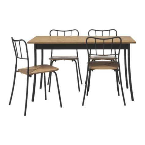 ikea antnas table and chairs furniture home design ideas